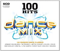 100 Hits Dance Mix