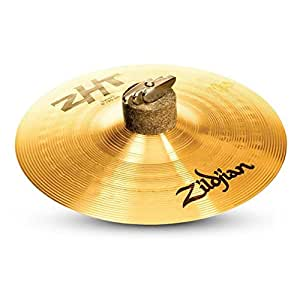 Zildjian/ZHT Splash 8