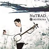 NuTRAD 画像