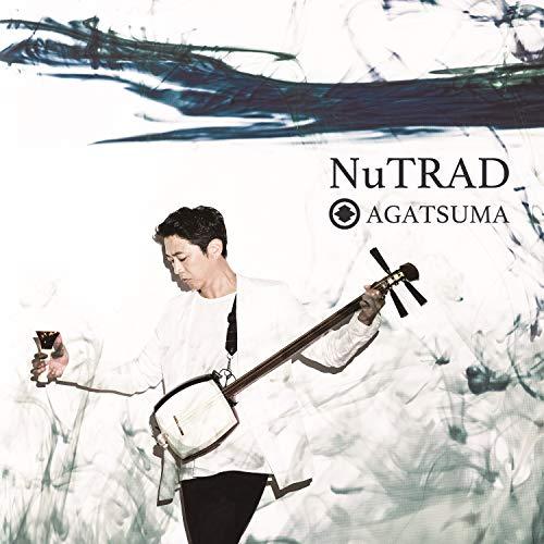 NuTRAD
