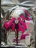 Fate/Grand Order FGO PARCO アクリルスタンド カルナ ランサー