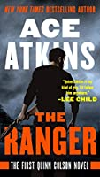 The Ranger (A Quinn Colson Novel)