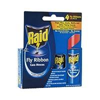 Raid 4CT Fly Ribbon [並行輸入品]