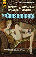 The Consummata (Hard Case Crime)