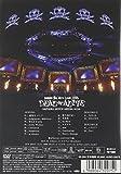 Janne Da Arc Live 2006 DEAD or ALIVE -SAITAMA SUPER ARENA 05.20- [DVD] 画像