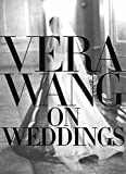 Vera Wang On Weddings 画像