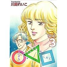 ○・△・□ Vol.3