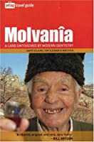 Molvania (Jetlag Travel Guide)