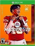 Madden NFL 20(輸入版:北米)- XboxOne