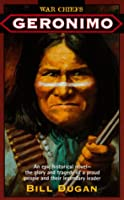 Geronimo (War Chiefs)