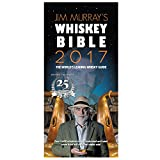 Jim Murray's Whiskey Bible 2017 (Jim Murray's Whisky Bible) 画像