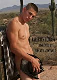 Bareback Cowboy [DVD] [Import] ¥ 2,726