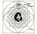 ローラ対パワーマン、マネーゴーラウンド組 第1回戦 レガシー・エディション(完全生産限定盤)