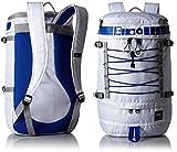 NIXON スターウォーズ コラボ ドラムバックパック リュックサック R2-D2
