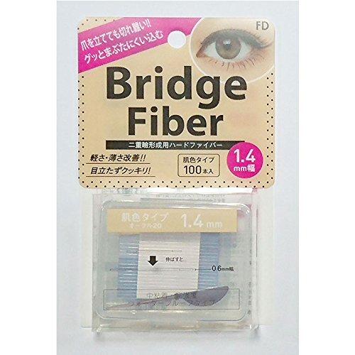 二重テープ アイテープ 二重まぶたテープ くせ付け アイプチ ブリッジファイバー2 二重ファイバー 形成 メザイク ふたえ まぶた シール 眼瞼 下垂 防止 引き上げ アイライン
