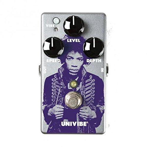 JIM DUNLOP / JH-M7 Jimi Hendrix UNIVIBE