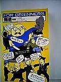 刑法総論 (FOR BEGINNERSシリーズ イラスト版オリジナル 58)