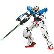 ROBOT魂 機動戦士ガンダム00 [SIDE MS] ガンダムエクシア リペアII&リペアIIIパーツセット