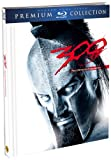 BD * 300 - Premium Collection (2 Discs) [Blu-ray] [Import allemand]