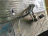 三菱 純正 ミニカ H30系 《 H31A 》 フューエルポンプ P70500-17002822