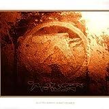 Selected Ambient Works Volume II [2CD] (WARPCD21) 画像