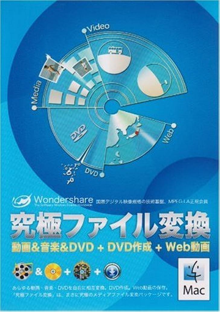 真実にどきどき満足できる動画&音楽&Web動画+DVD作成(Mac)
