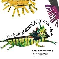 The Extraordinary Chameleon