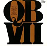 QB VII (1974 Television Mini-Series) (1995-05-23)