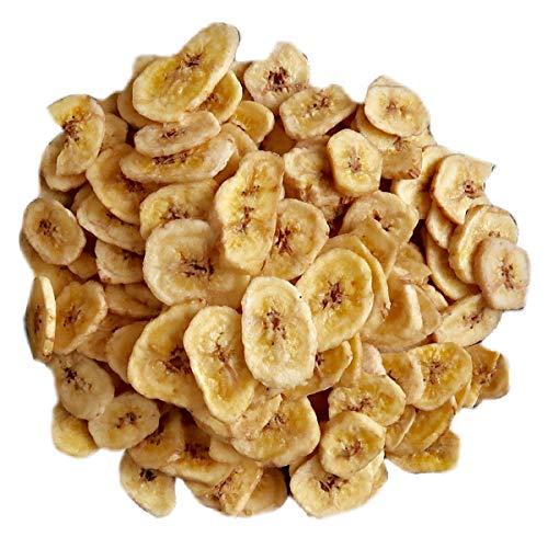 ヒロヤ バナナチップ 1kg