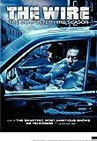 Wire: Complete Third Season (5pc) (Std Dub Sub) [DVD] [Import]