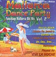 Mallorca Dance Party 2