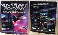 Star Trek Starfleet Academy: Strategic Command (輸入版)