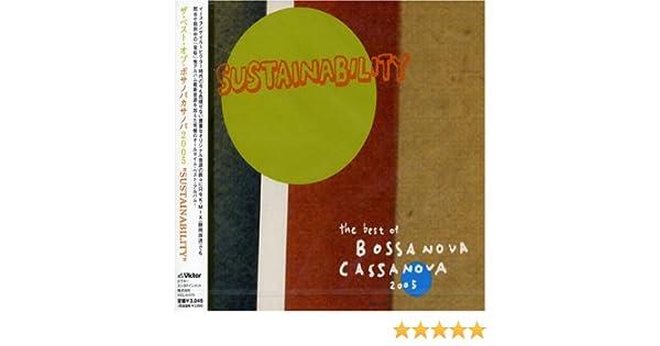 Amazon | SUSTAINABILITY the be...