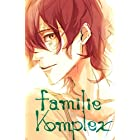 familie komplex1