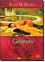 Geographia Feminina