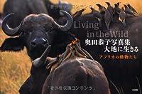 奥田恭子写真集 大地に生きる アフリカの動物たち