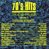 70's Pop Hits 2