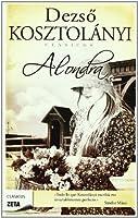 Alondra / Skylark