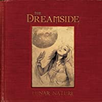 Lunar Nature by DREAMSIDE (2010-01-25)
