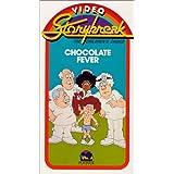 CBS Storybreak [VHS] [Import]