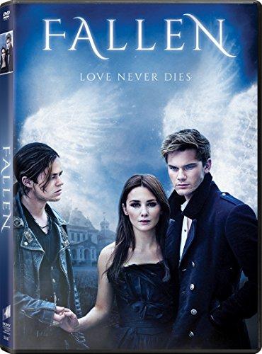 Fallen/ [DVD] [Import]