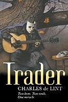 Trader (Newford)