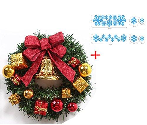 [해외]메리 크리스마스! /Merry Christmas !