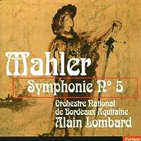 Symphonie No5