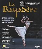La Bayadere [Blu-ray] [Import]