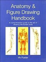 Anatomy & Figure Drawing Handbook (Alternative Answers to)