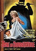 Jack Lo Squartatore (1959) [Italian Edition]