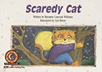 Scaredy Cat (Learn to Read-Read to Learn: Fun and Fantasy)