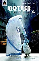 Mother Teresa: Angel of the Slums by Lewis Helfand(2013-05-21)