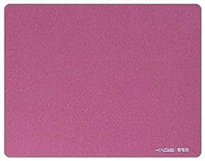 ARTISAN 紫電改 MID ストロベリーミルク M SDK-MID-M